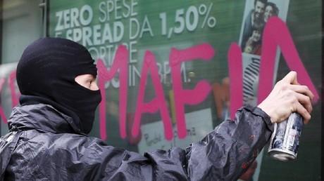 Italia / Milán / Imagen ilustrativa