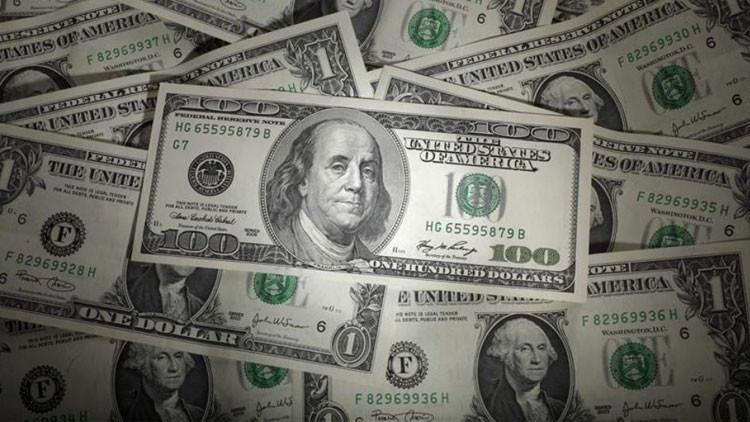 Generosidad sin par: países a los que Rusia ha perdonado las deudas más grandes