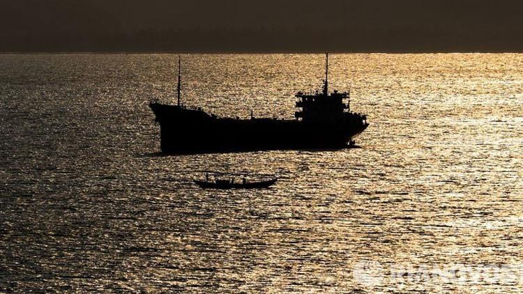 ¿De verdad quiere la paz EE.UU. en el mar de la China Meridional?