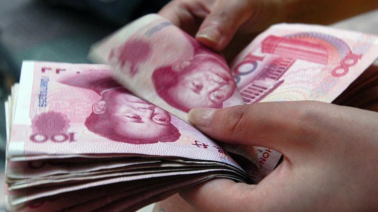 Por las buenas o por las malas: EE.UU. emprende una nueva ofensiva contra China