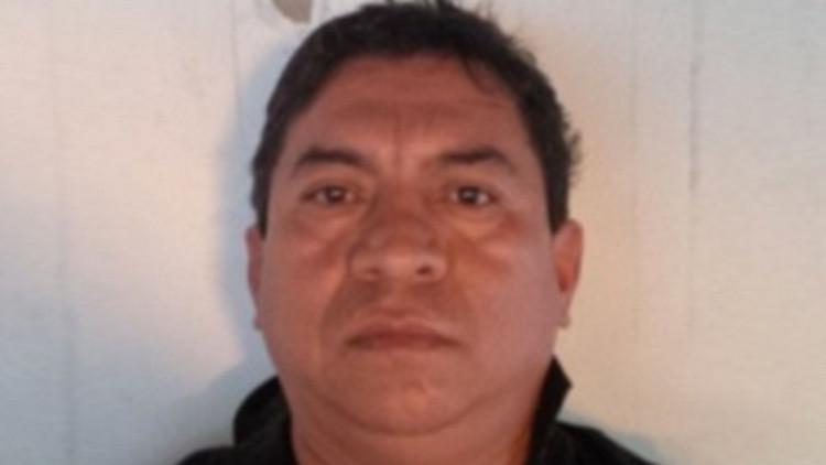 México: Capturan al presunto líder del cártel de los Beltrán Leyva
