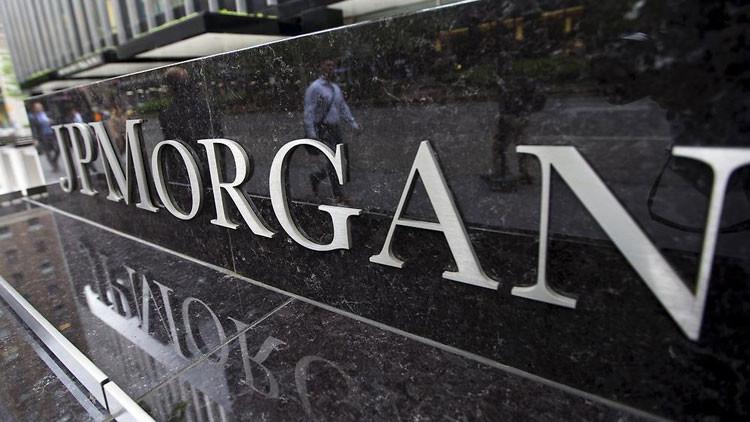 Poder en la sombra: líderes financieros de EE.UU. se reúnen en secreto