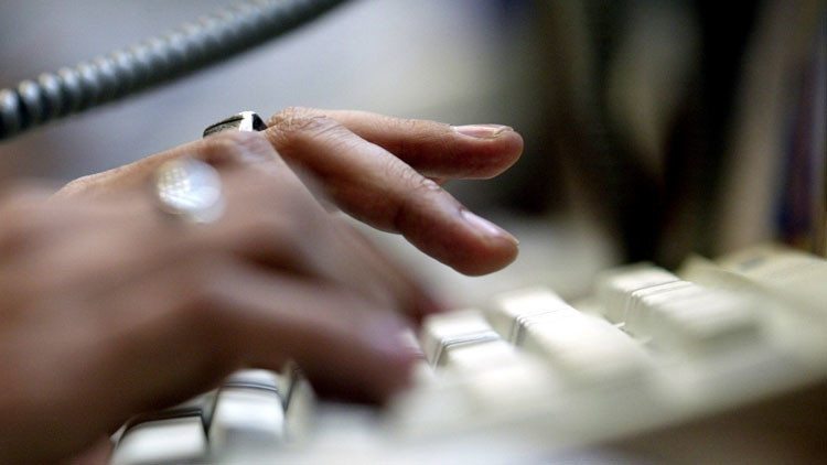 '¡Que el trabajo no lo mate!': Сuáles son las profesiones menos saludables