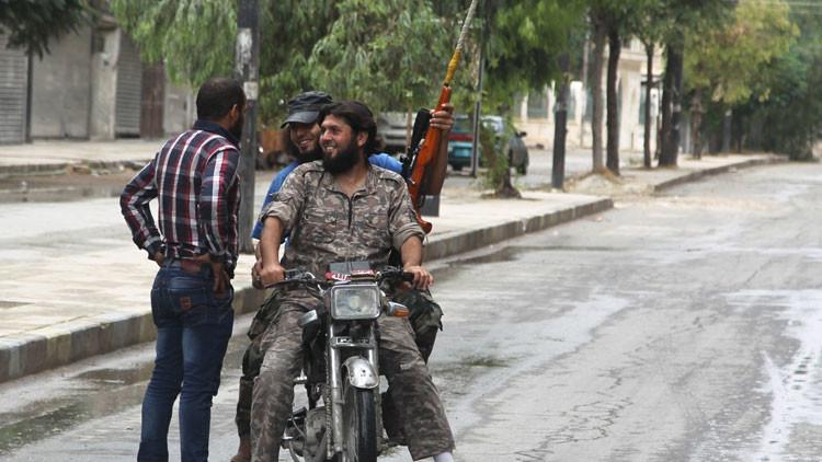 ¿Está perdiendo terreno? El Estado Islámico cambia de estrategia para captar simpatizantes