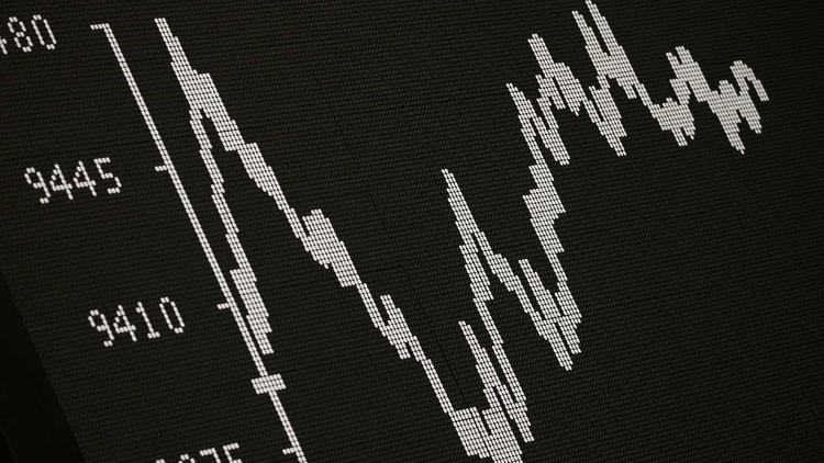 El precio del petróleo se prepara para un salto