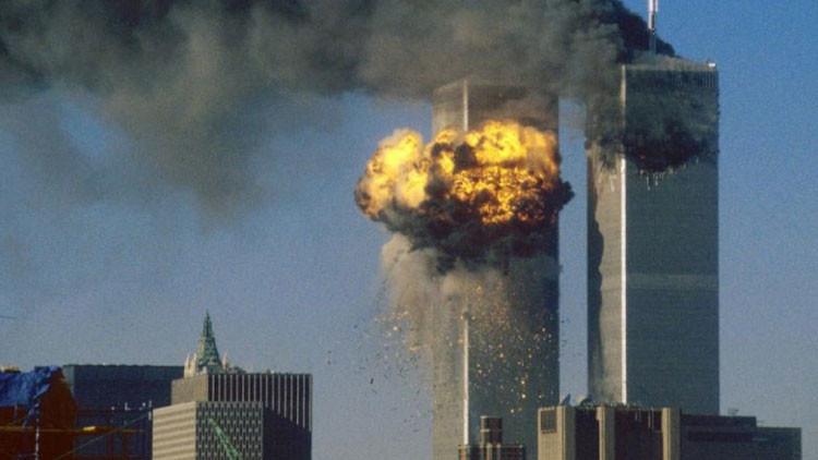 La inspiración de Osama Bin Laden: relatan el origen de los atentados del 11S