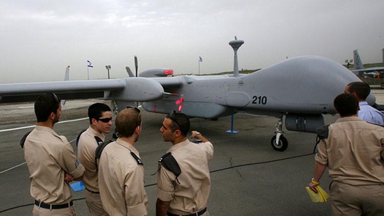 ¿EE.UU. es aliado de Israel? Washington espió a Tel Aviv para frustrar su ataque contra Irán