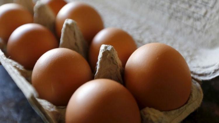 ¿Los tiene en la nevera? Experto señala 6 alimentos que podrían dañar la salud