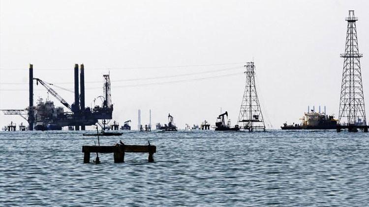 Moscú y Caracas prevén explotar campos petroleros venezolanos