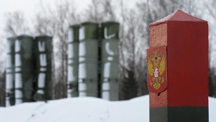 ¿EE.UU. amplía su presencia en Europa? Los misiles Iskander restaurarán el equilibrio