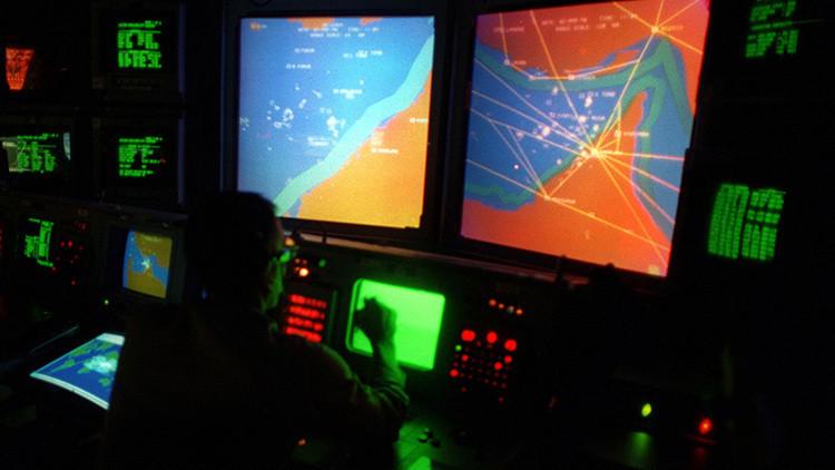 Japón envía tres buques militares para seguir el lanzamiento de un cohete norcoreano
