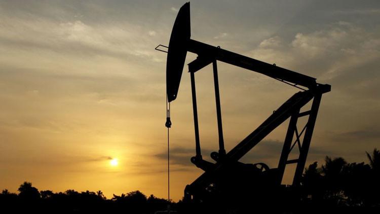 """Venezuela: """"La crisis petrolera ha sido diseñada para dañar a Rusia e Irán"""""""