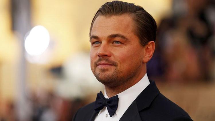 No se quedará sin premio: este año DiCaprio por fin recibirá un 'Oscar' (video)