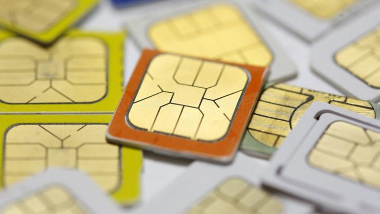 ¿Más independencia y facilidades?: La tarjeta SIM tiene los días contados