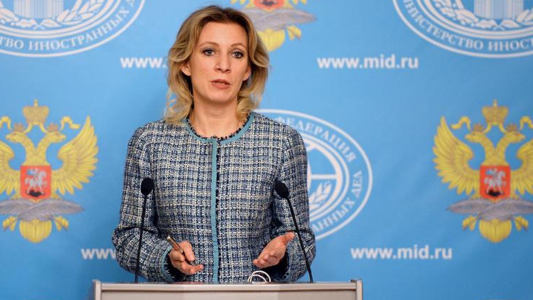 Los éxitos del Ejército sirio son la causa de la suspensión de las negociaciones de Ginebra