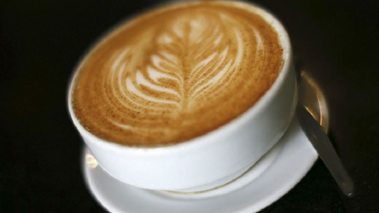 Amargo remedio: el café puede protegernos de una peligrosa enfermedad