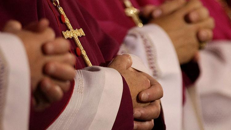 Abusos sexuales en colegios católicos: aceptan pagar pero no responsabilizarse