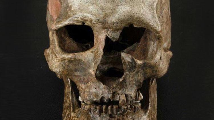 Un capítulo secreto de la historia: Los verdaderos europeos desaparecieron hace 14.500 años
