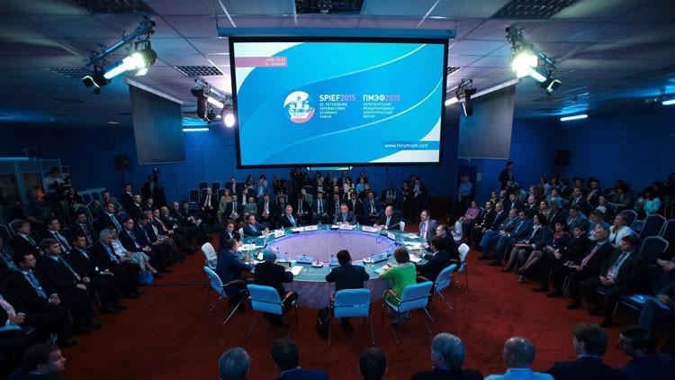 Viento en popa: Rusia y América Latina abren nuevos horizontes en la cooperación económica