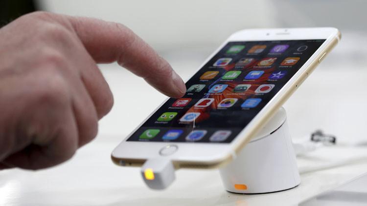 El iOS 9, peligroso: 'software' de Apple podría acabar con su teléfono
