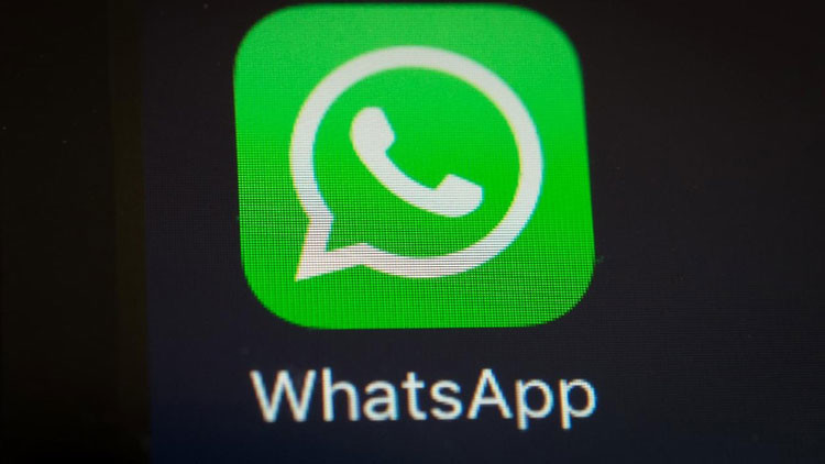 WhatsApp permite la difusión de un 'malware' que roba los datos privados de sus usuarios