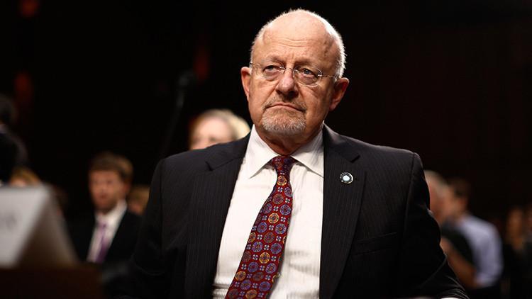 """EE.UU. tacha a Rusia de amenaza por """"su enorme potencial"""""""
