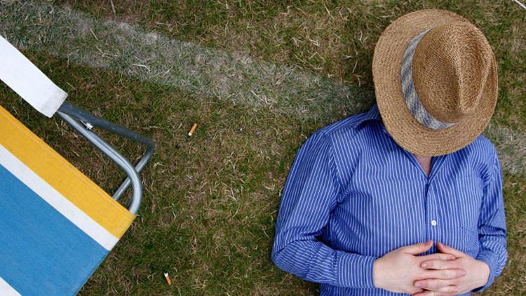 Menos sueño más intelecto: ¿por qué los humanos dormimos mucho menos que otros primates?