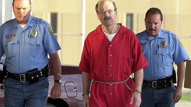 Dos criminales en uno: revelan la identidad del legendario Asesino del Zodíaco