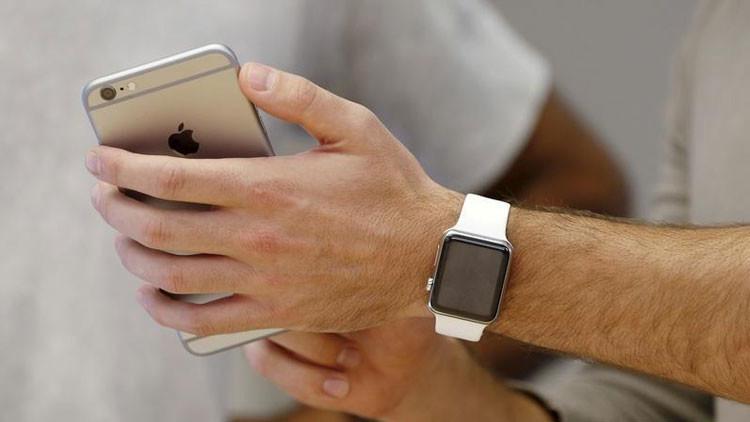 ¿Se ha roto su iPhone? Apple le ayudará a adquirir uno nuevo