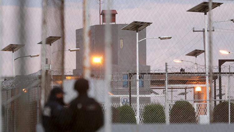 ¿La historia podría haber sido otra? Revelan un plan de fuga alternativo de 'El Chapo'