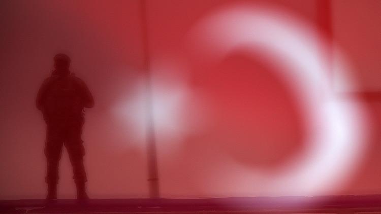 Víctima de una desmedida ambición: ¿Por qué ha fracasado la política exterior de Turquía?