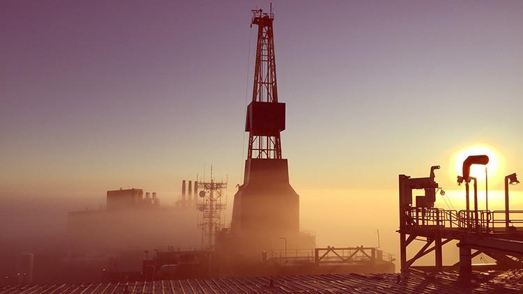 El mayor comerciante de petróleo del mundo predice una década de precios bajos