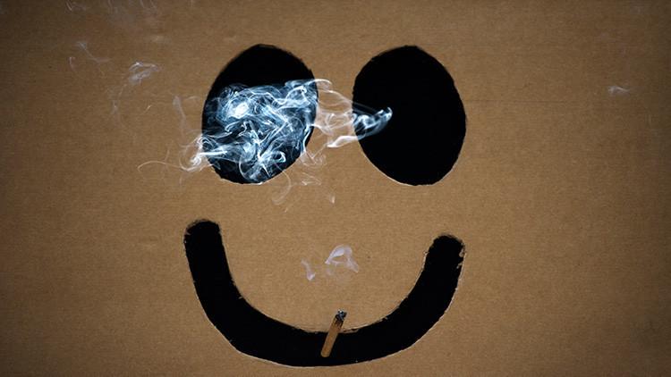 ¿Son las drogas psicoactivas buenas para la salud? Silicon Valley lo quiere demostrar