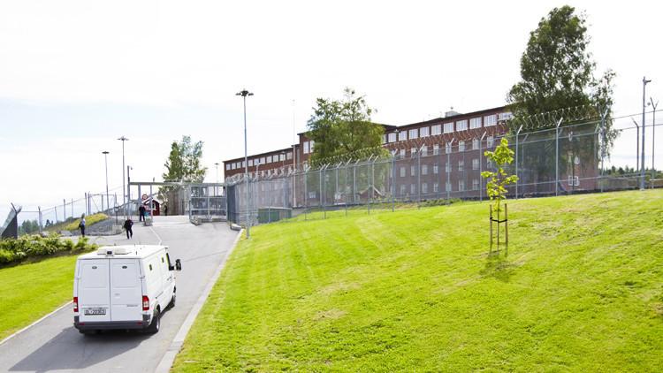¿Cuál es el secreto de la prisión más lujosa del mundo?