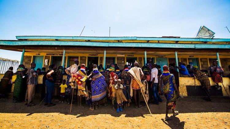 Innovación solar: Cómo una simple tecnología podría salvar muchas vidas
