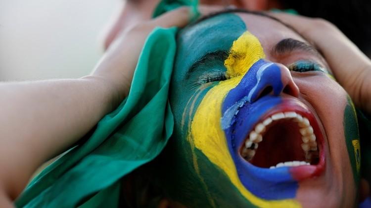 """¿Cuál es la """"bomba de relojería"""" que amenaza a América Latina?"""