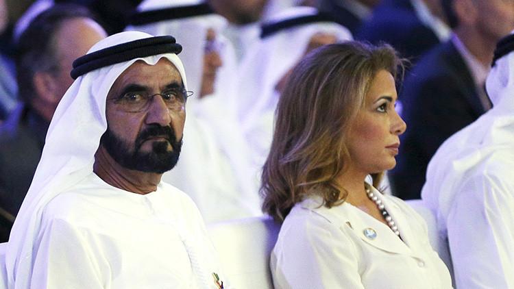 Emiratos Árabes Unidos creará ministerios de Felicidad y de Tolerancia