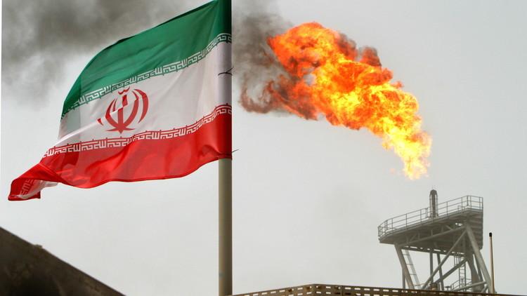 Irán dice 'no' al dólar como moneda de pago por su crudo: ¿Cuáles serían las consecuencias?
