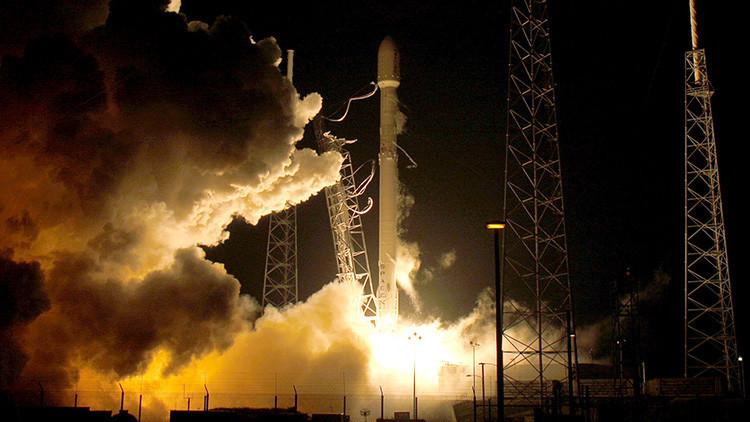 """Rusia: """"EE.UU. abrirá la caja de Pandora si coloca armas en el espacio"""""""