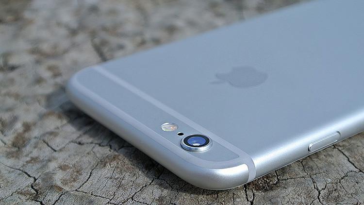 Apple podría afrontar una avalancha de demandas por un fallo de sus teléfonos inteligentes