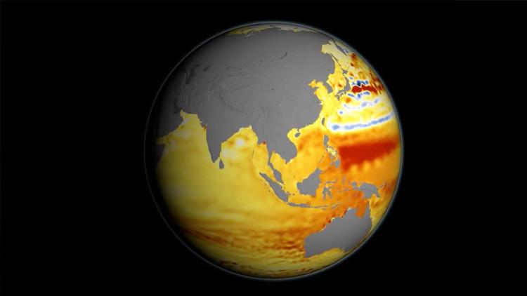 Científicos advierten sobre una inminente catástrofe para la Tierra