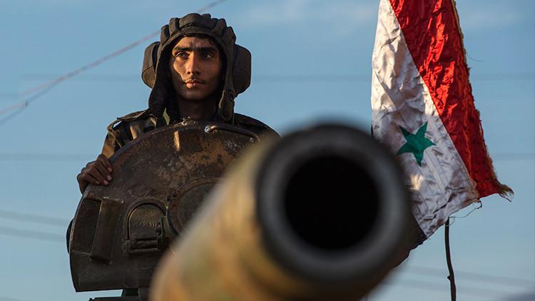 Rusia, dispuesta a discutir un alto el fuego en Siria en la reunión de Múnich