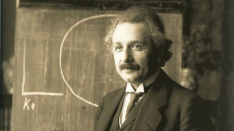 Ondas gravitacionales para principiantes: datos clave sobre la increíble predicción de Einstein