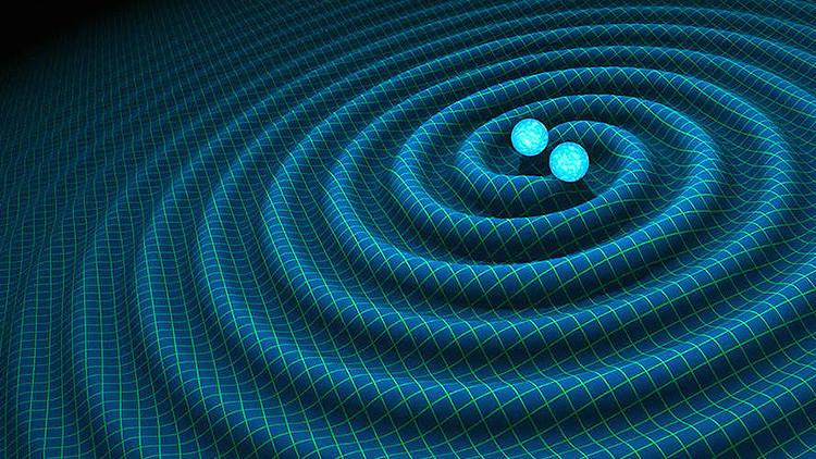 ¿Y a partir de ahora qué?: Las ondas gravitacionales abren nuevas fronteras para los físicos