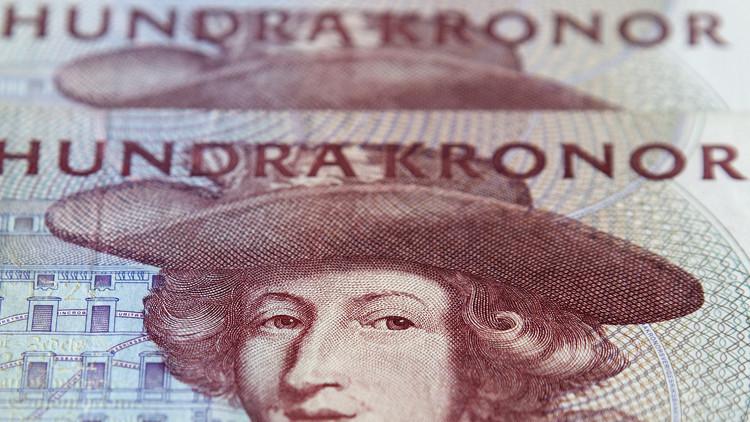 ¿Cómo vive sin dinero uno de los países más ricos del mundo?