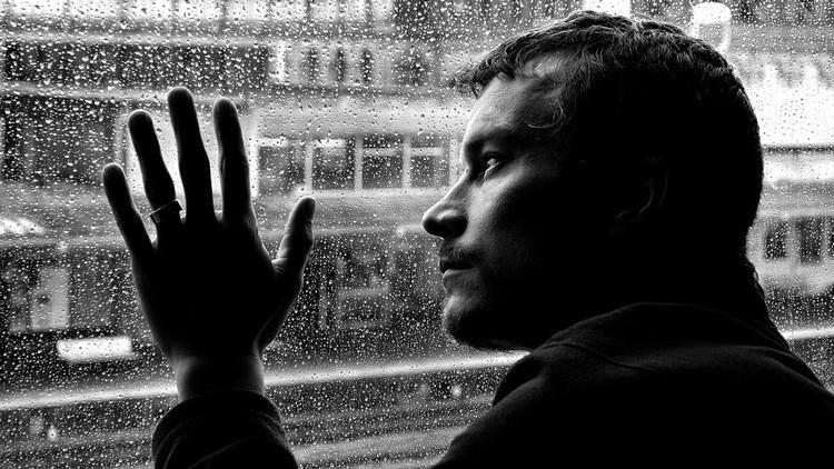 Los neurobiólogos explican la naturaleza de la soledad