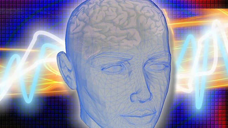 Un fármaco contra el cáncer podría prevenir el alzhéimer