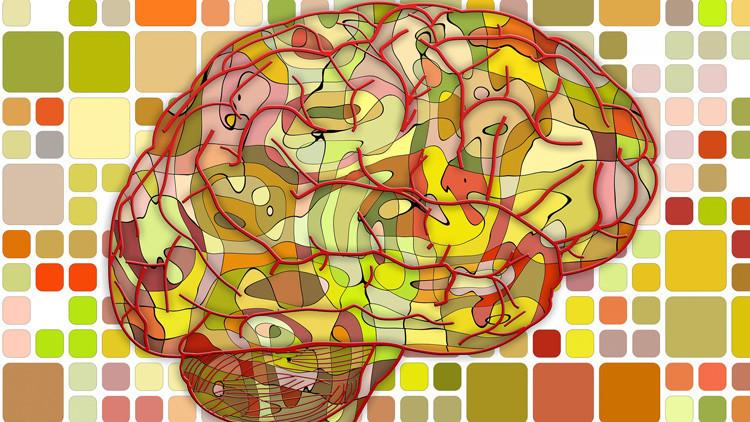 Batalla contra uno mismo: Nuestro cerebro 'sabotea' los intentos de eliminar los malos hábitos