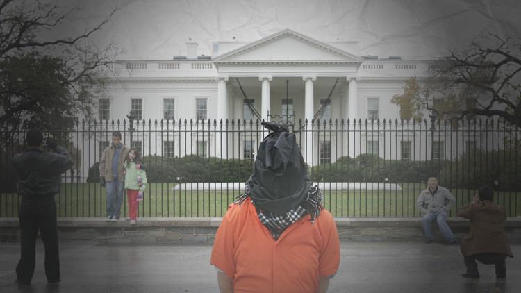 10 cárceles clandestinas de la CIA que albergan a 'prisioneros fantasmas'