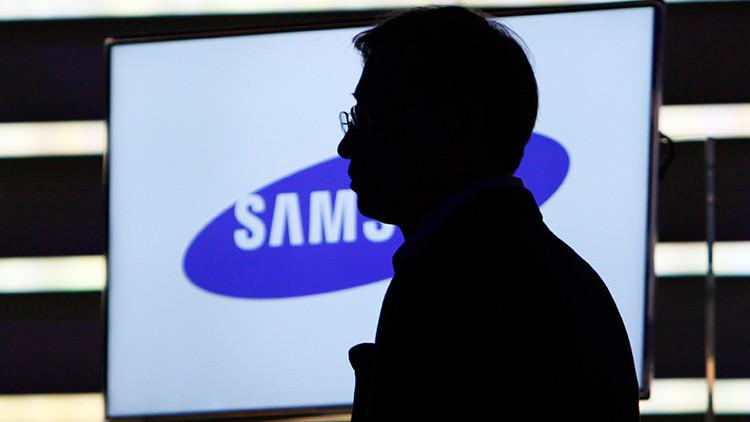 Como en la novela '1984': Televisores inteligentes de Samsung espían a sus clientes